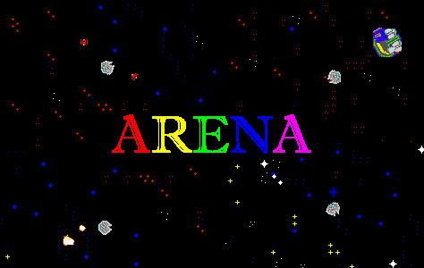 arena_gba_v07