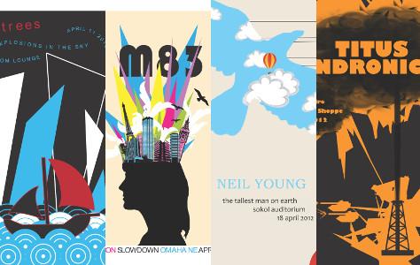 graphic_design_concert_posters_v05