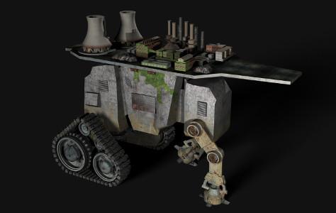 machine_model_v02