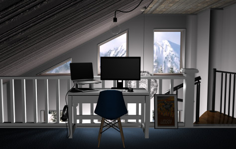 winter_workspace